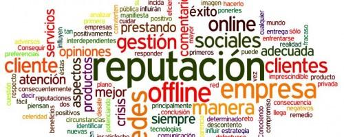 gestion-reputacion-online