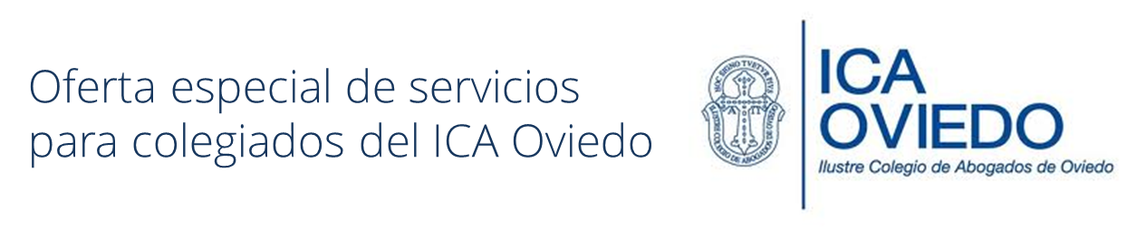 Oferta especial ICA Oviedo